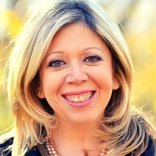 Jennifer Shapiro-Lee's Mission To Promote Mental Health Awareness