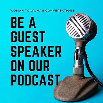 RWOMAN TO WOMAN SPEAK (1).jpg