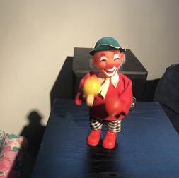 Clown (Chine)