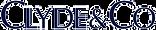 logo%402x_edited.png