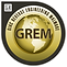 GREM.png