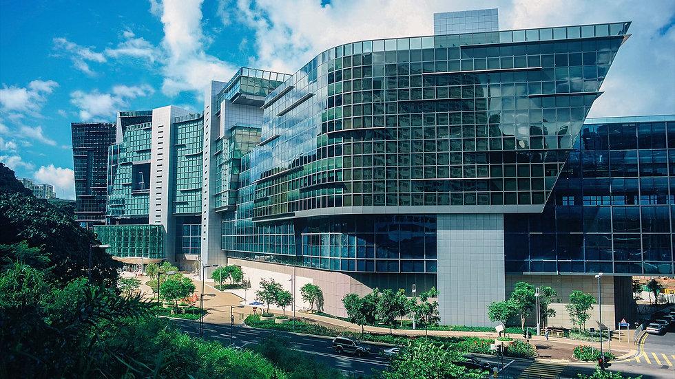 Cyberport HK.jpg