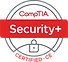 COMPTIA SECURITY.png