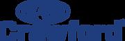 Final_Crawford_Logo_287C_6.13.png