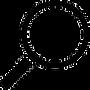 Determine icon.png