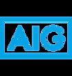 AIG-Logo_edited.png