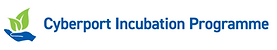 Cyberport-Incubation-Program.png