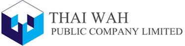 Thai Wah