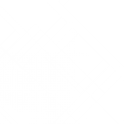 Abstract Graphic-2-min.png