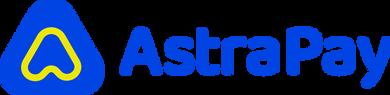 AstraPay