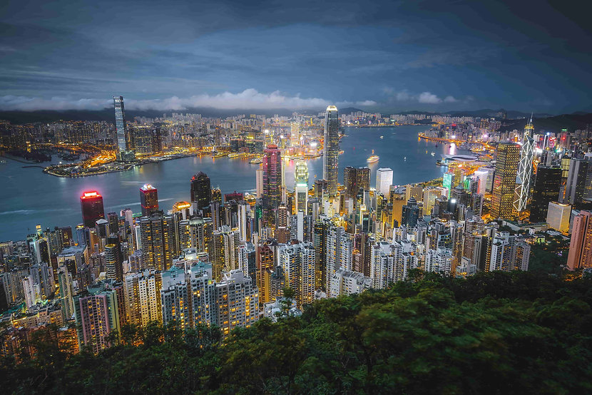 hong-kong-night-view-victoria-harbour-26