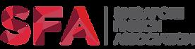 sfa-logo-web2.png