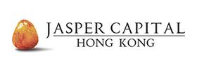 JasperCapital.png