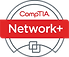 COMPTIA NETWORK.png