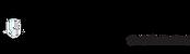 Pandamatics-(blackonwhite)%20(1)_edited.