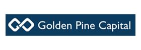 Golden Pine.png