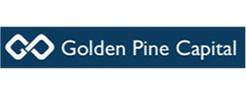 Golden%20Pine_edited.jpg