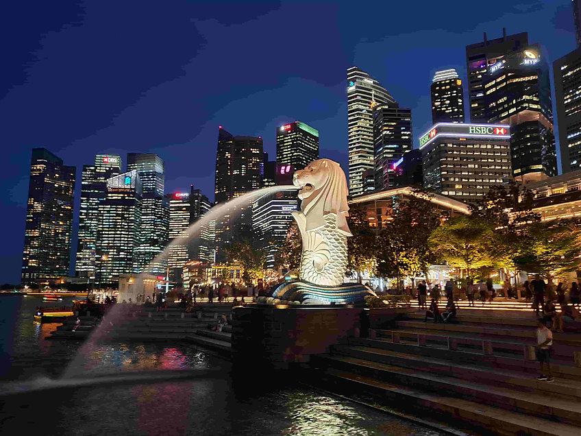 Singapore_Skyline_2019-10-min (1).jpg