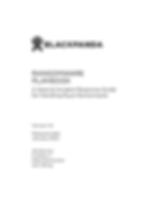 RYUK-RANSOMWARE-COVER.png