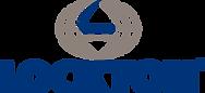 Lockton-logo-70-mm.png