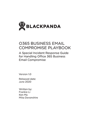 O365-PLAYBOOK-COVER.png