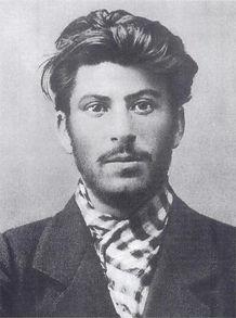 800px-Stalin_1902.jpg