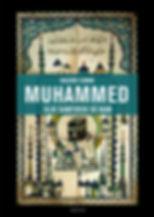 Muhammes_slik_samtiden_så_ham.jpg