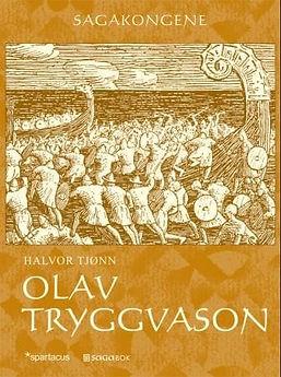 olav_tryggvason-tjonn_halvor-21168962-fr