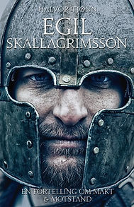 egil-skallagrimsson-forside150dpi_proxim
