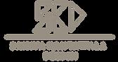 skd logo copy.png