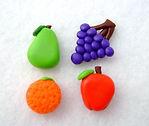 polymer fruit.jpg