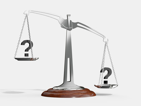 Comment comparer les fournisseurs ?