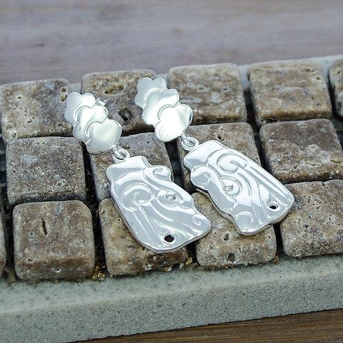 Mayan Drops