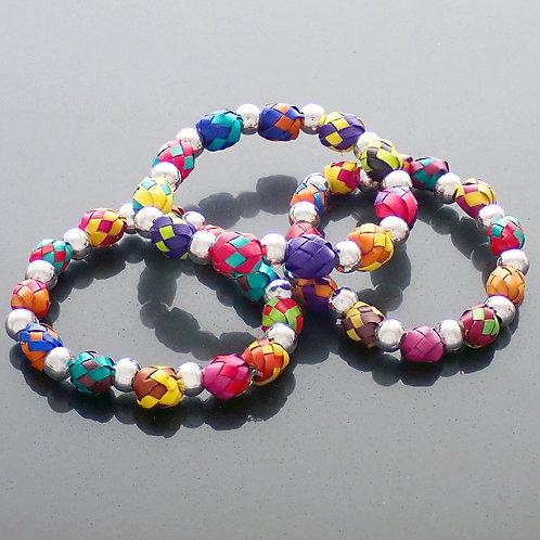 Itzel Bracelet