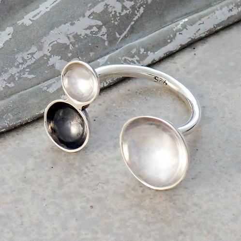 Circles Galaxy Ring