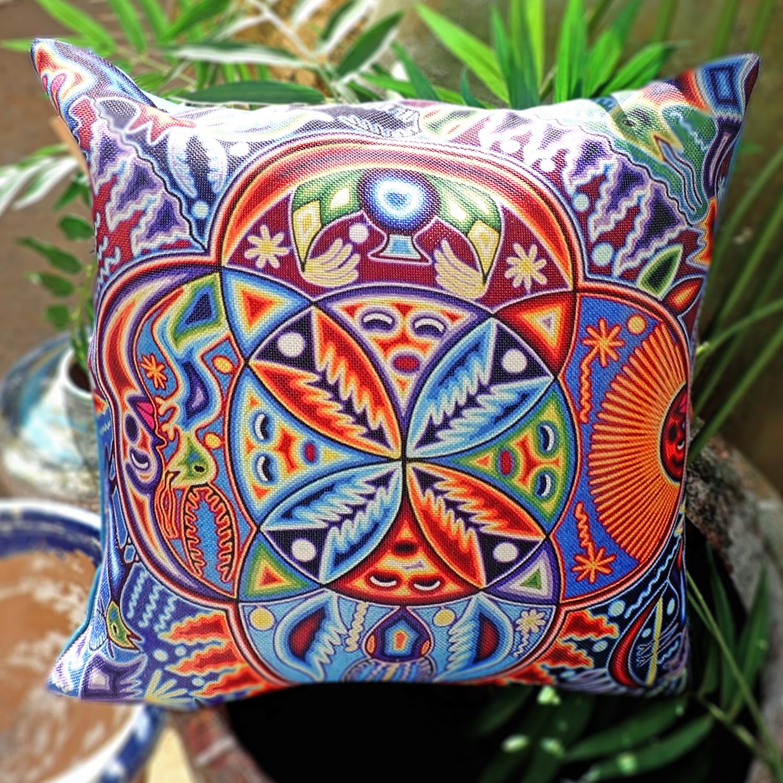 mex cushion 1