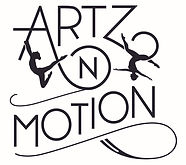 ArtzNMotion_Logo_Final.jpg