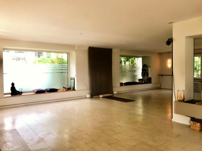 Studio Cantiencia