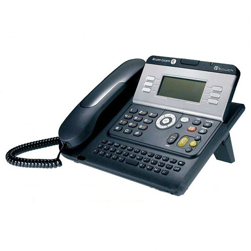Alcatel 4029 Digital Telephone (Refurbished)