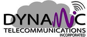 dynamic 2020 logo.jpg