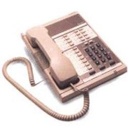 ROLMphone 240 (Refurbished)