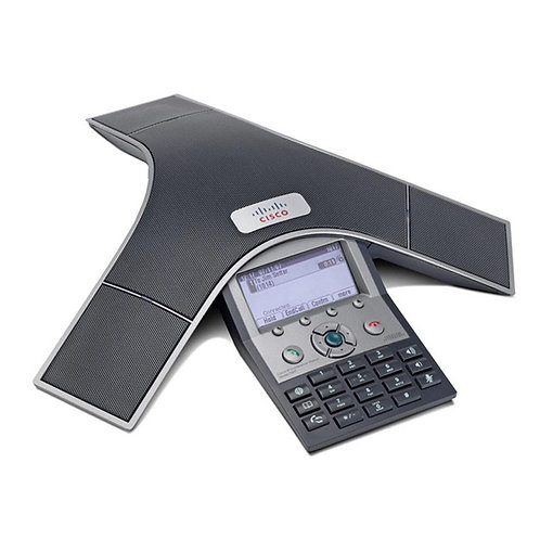 CISCO 7937 Conference Phone (Refurbished)