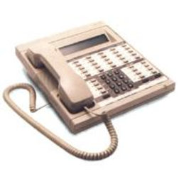 ROLMphone 400 (Refurbished)