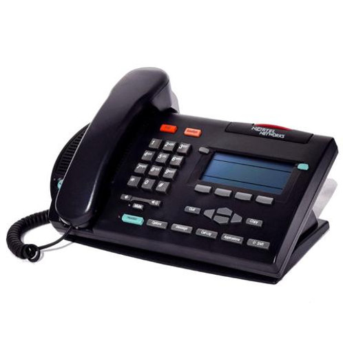 Nortel M3903 Digital Phone (Refurbished)