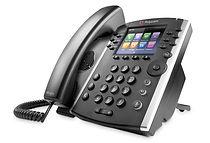 Polycom Telephone Systems