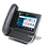 Thumbnail: Alcatel 4000 & 8000 series Bluetooth handset