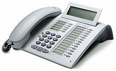 Siemens optiPoint Phone
