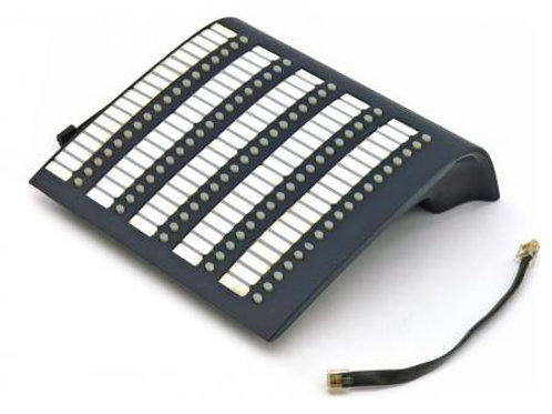 optiPoint 500 BLF Module (Refurbished)
