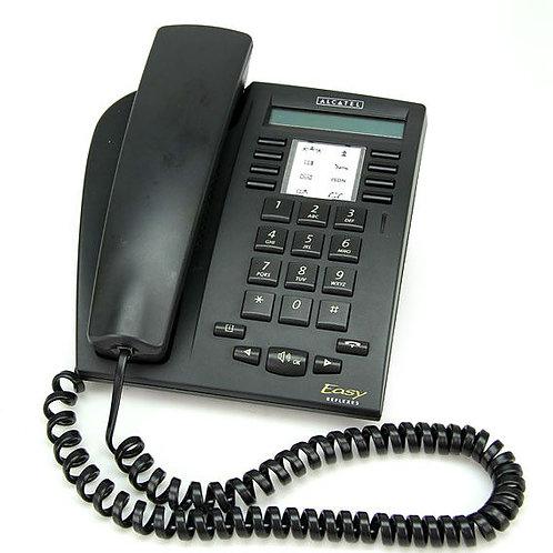Alcatel 4010 Easy Reflex  (Refurbished)