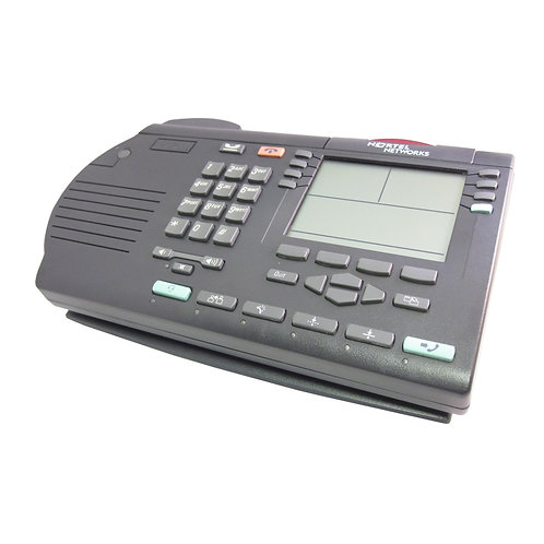 Nortel M3905 Digital Phone (Refurbished)